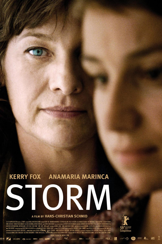 2009_Storm_23_5_Filmproduktion.jpg