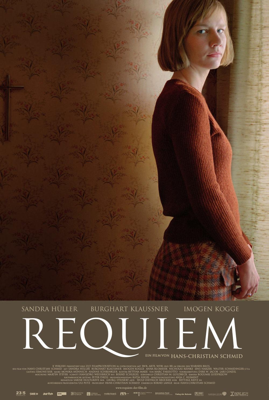 2006_Requiem_23_5_Filmproduktion.jpg