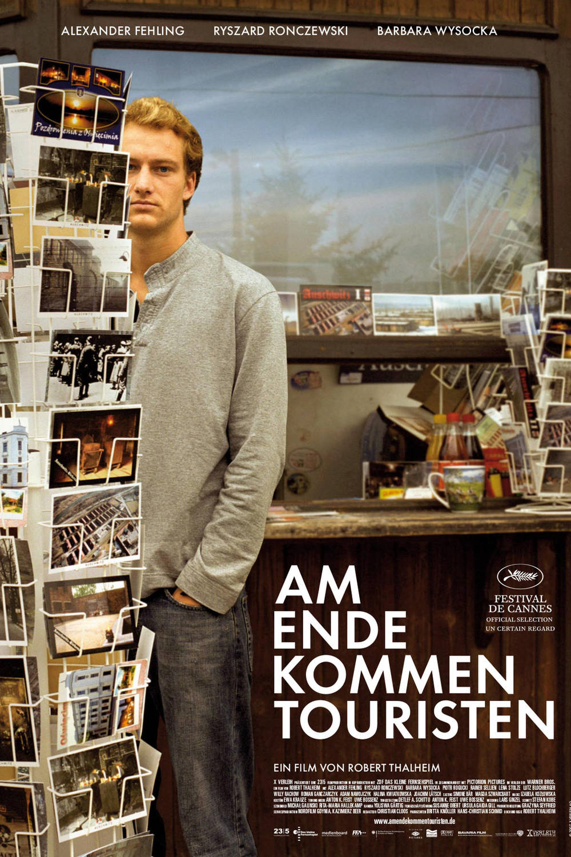 2007_Am_Ende_kommen_Touristen_23_5_Filmproduktion.jpg