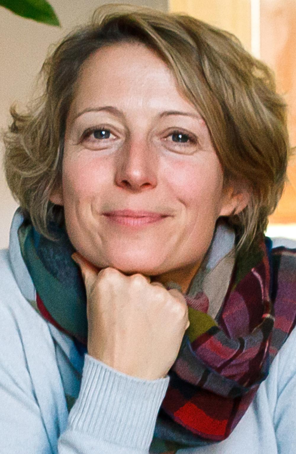 Nicole Gerhards  NiKo Film   nikofilm.de