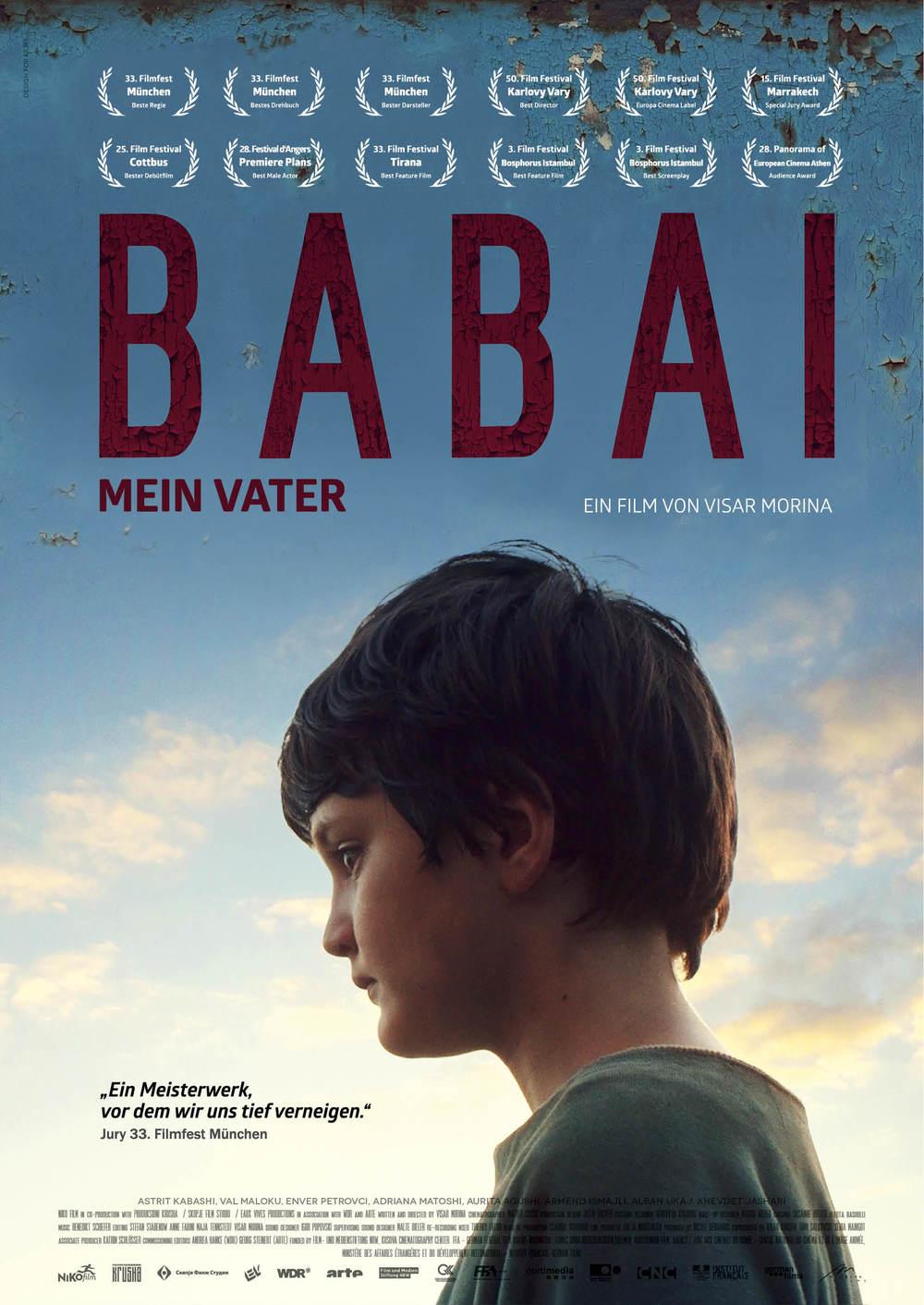 2015_NiKoFilm_ BABAI.jpg
