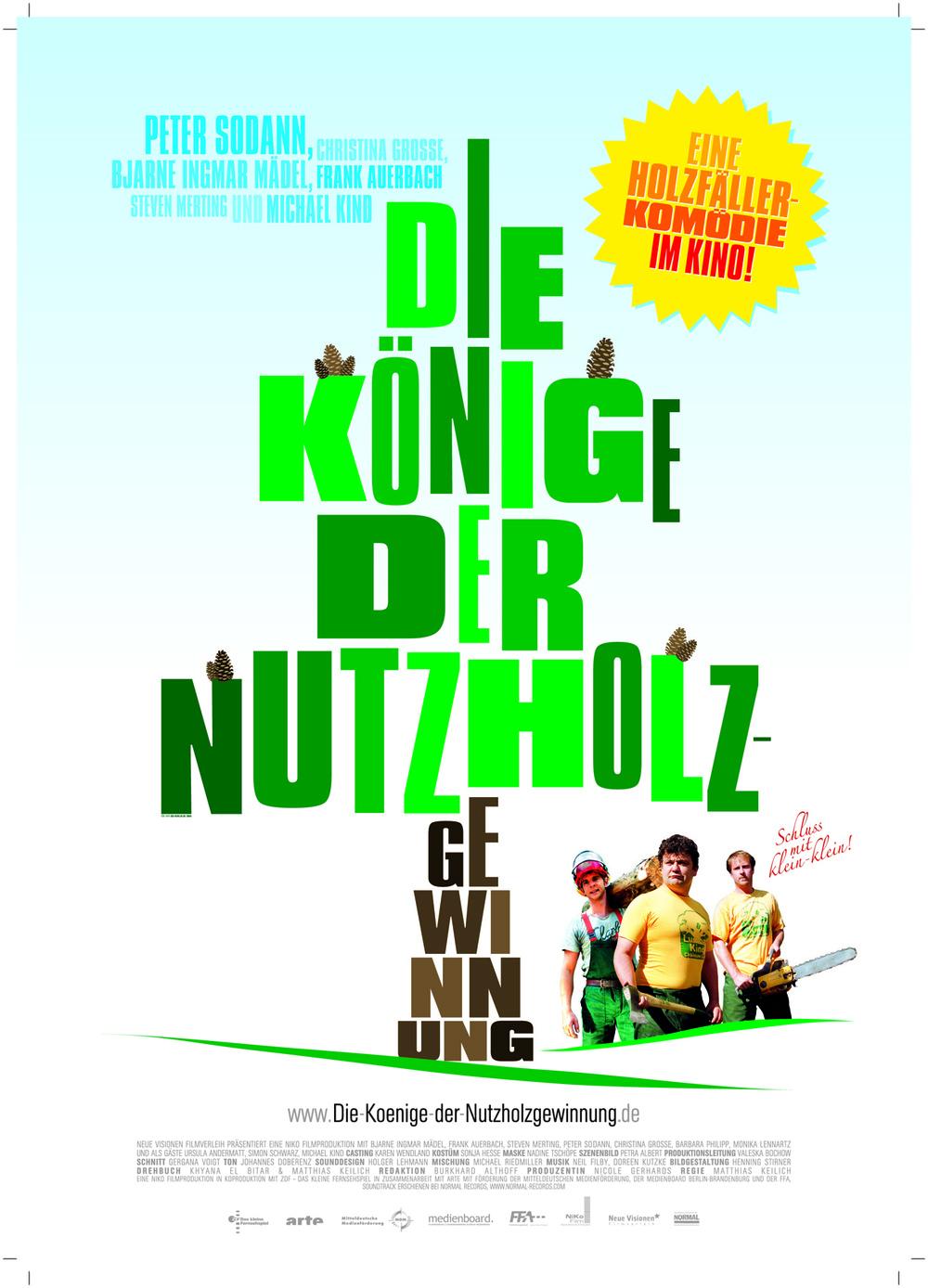 2006_NiKoFilm_KÖNIGE.jpg