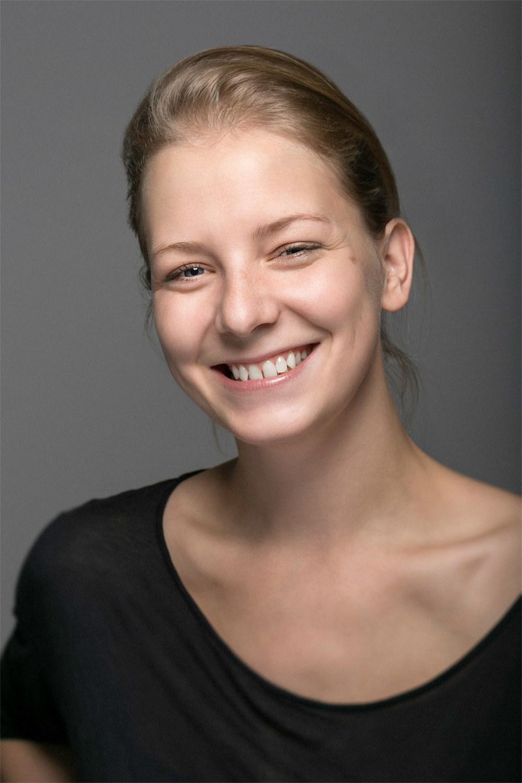 Susanne Mann  zischlermann filmproduktion   zischlermann.com
