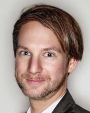 Henning Kamm