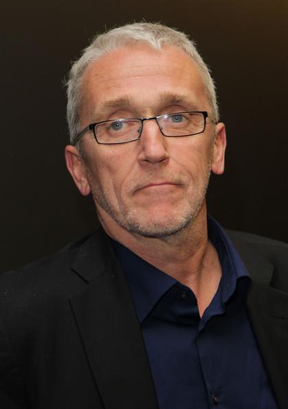 Rudi Teichmann  B&T Film GmbH   www.bt-film.de