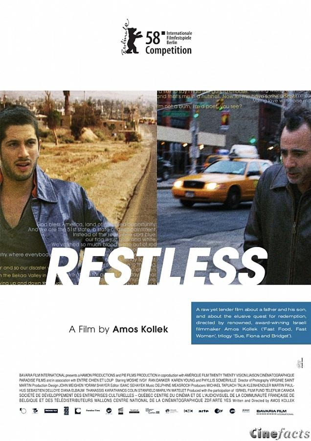 Restless_2008.jpg