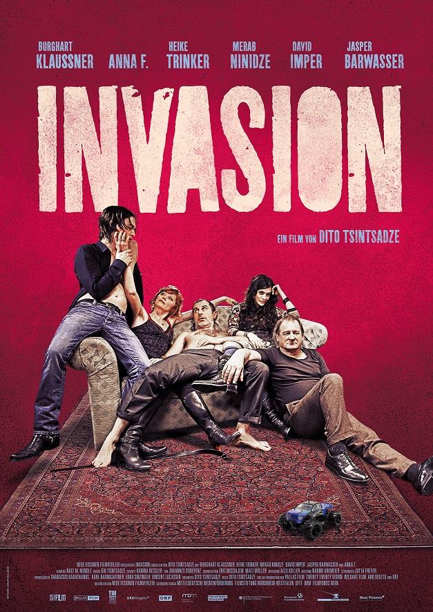 Invasion_2012.jpg