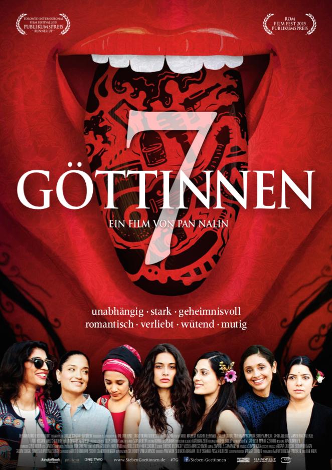 7G_Poster.jpg