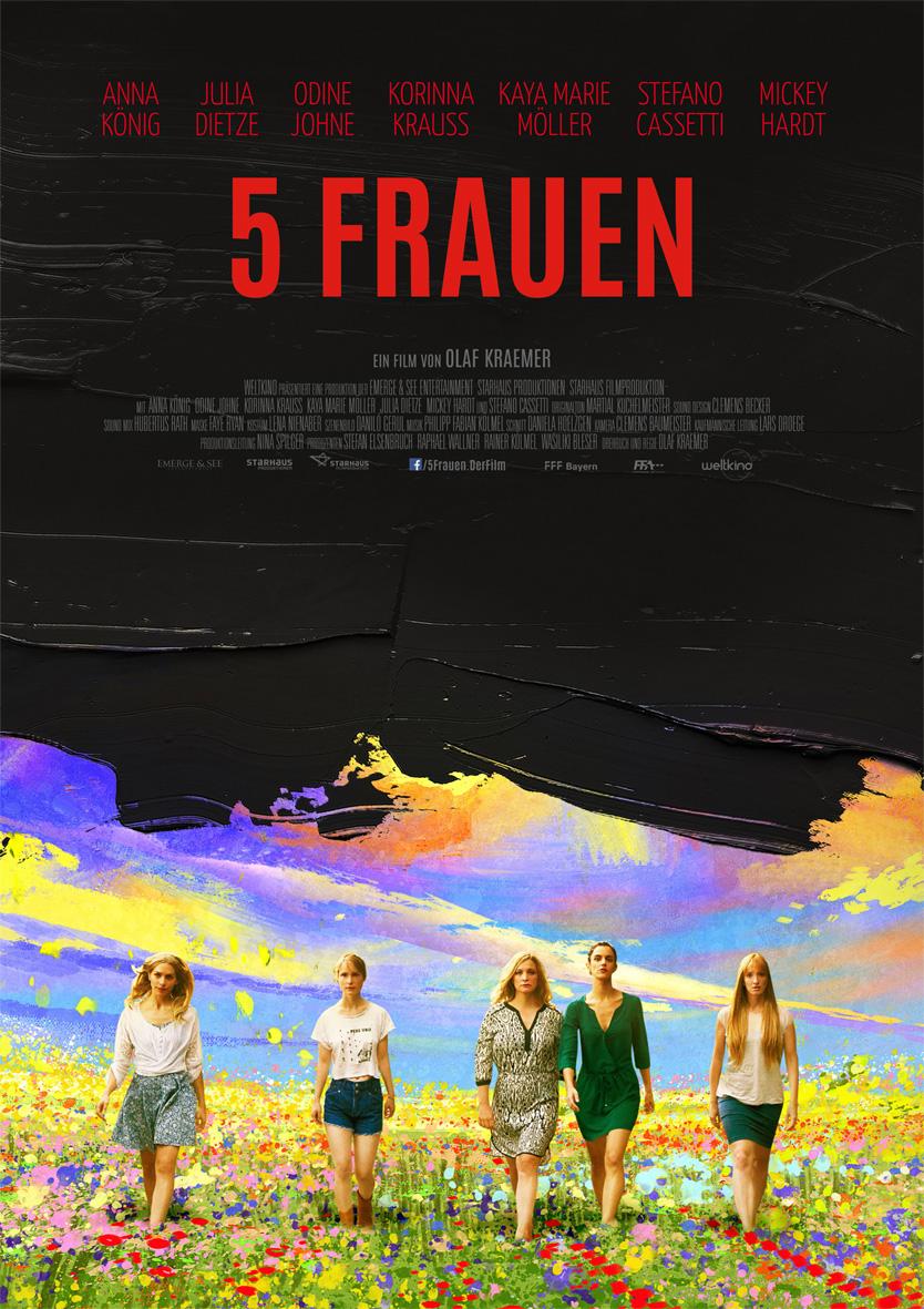 5 Frauen Plakat.jpg