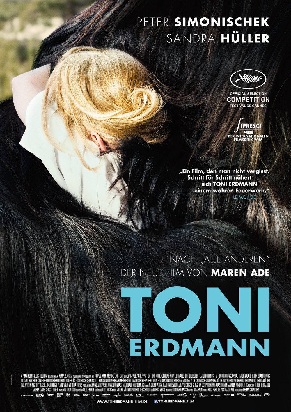 TE_Poster_DE.jpg