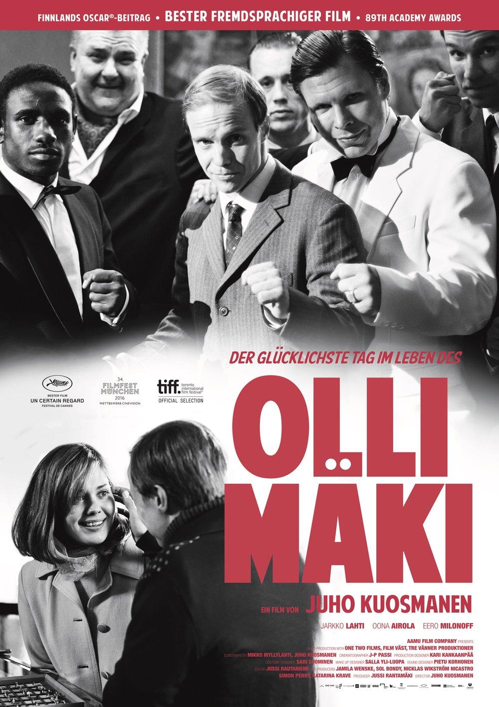 OlliMaki_A1_final.jpg