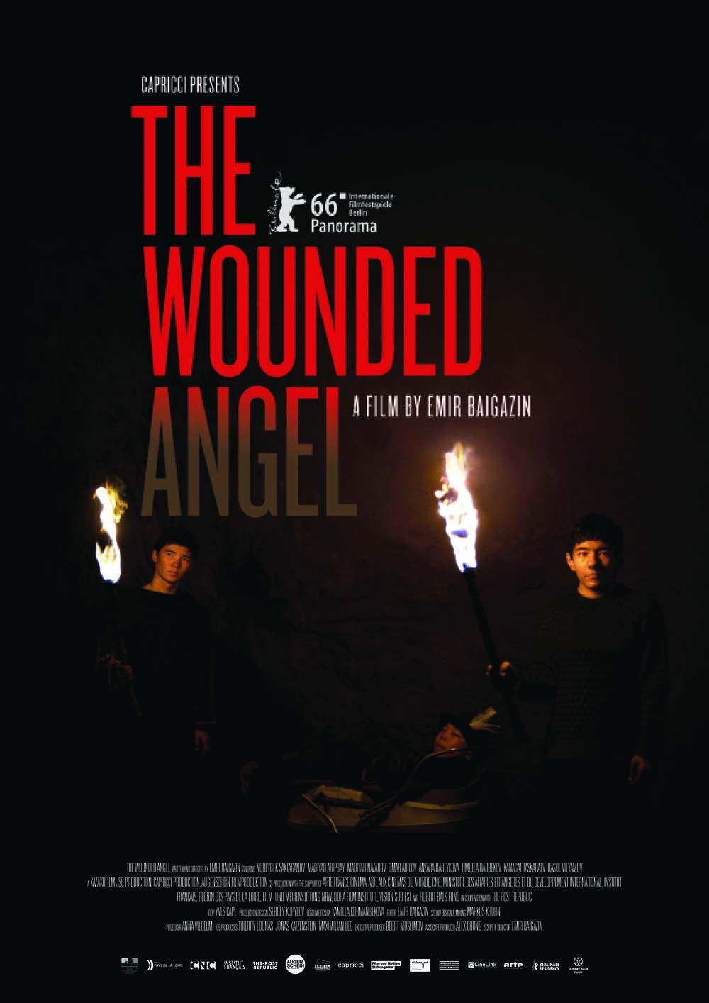 2016_01_WOUNDED ANGEL.jpg