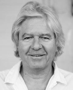 Michael Eckelt  Riva Filmproduktion   rivafilm.de
