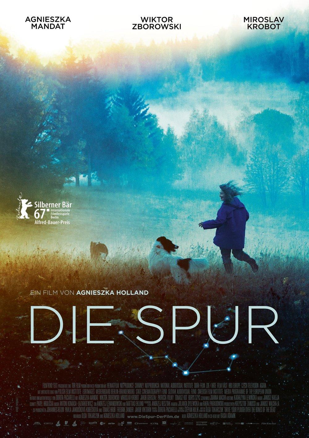 2017_Die Spur - Poster.jpg