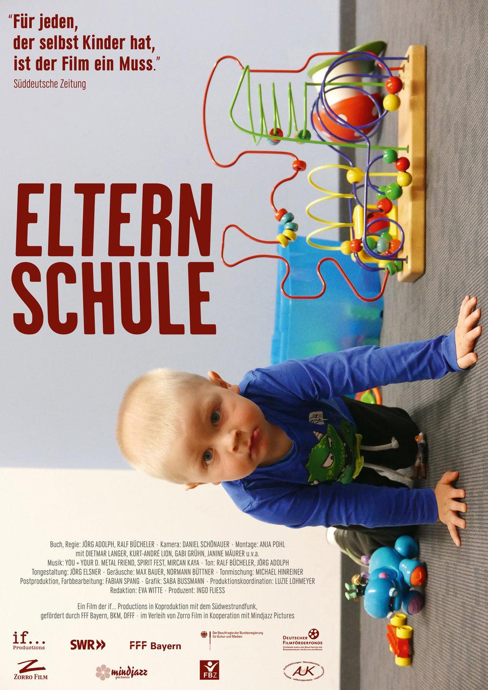 Elternschule_Plakat_A4_150dpi, if... productions.jpg