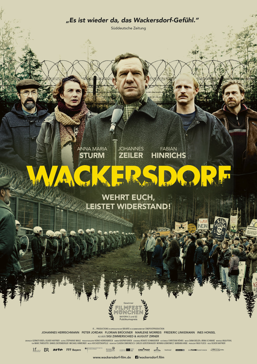 Wackersdorf Plakat A5_WEB_RGB, if... productions.jpg