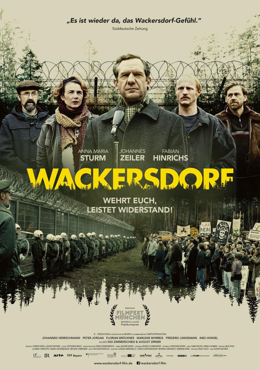 Wackersdorf Plakat A5_WEB_RGB, if... productions.jpg