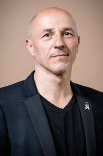 Guido Schwab  ostlicht filmproduktion   ostlicht.de