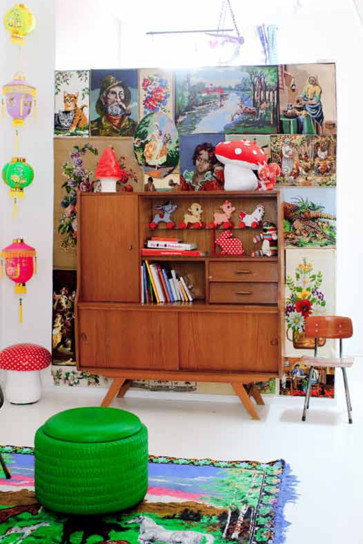 kidsroom 2.jpg