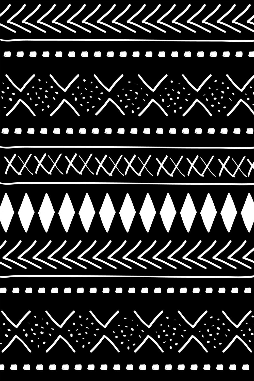 etnic print 9.jpg