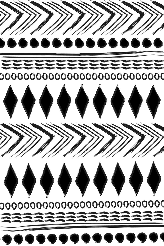 print AB etnic 1.jpg