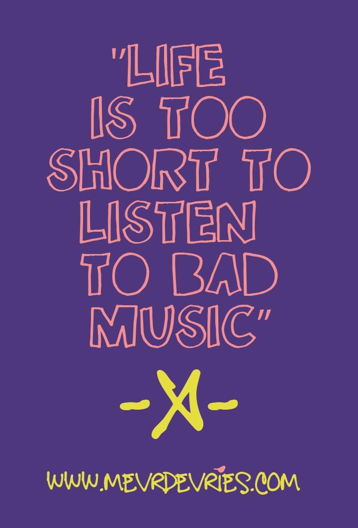 visitekaartje music.jpg