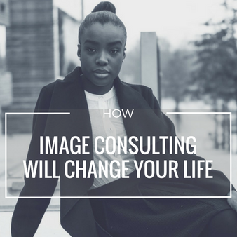 How Image Consulting Will Change Your Life    I have always loved playing with fashion. Nevertheless, it was never something I ever thought I would make a career out of.