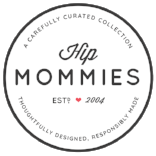 Hip-Mommies-badge-logo-update-2018.png