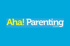aha! parenting.png