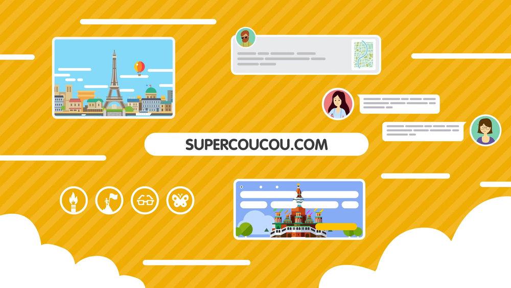 SuperCoucou animation9.jpg