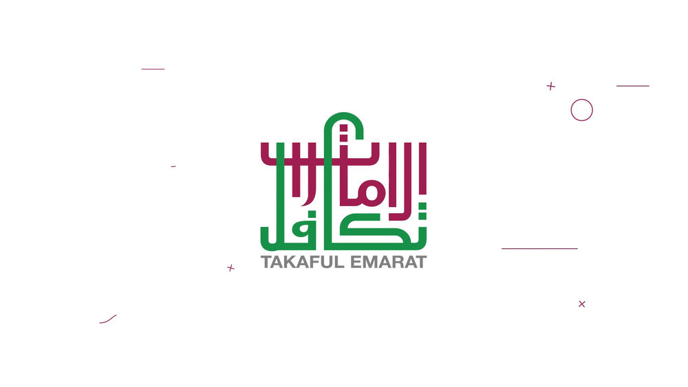 Takaful Emarat - Mandatory Health Insurance-HD.00_00_55_10.Still010.jpg