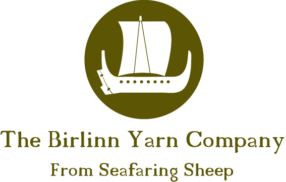 The Birlinn Yarn Company