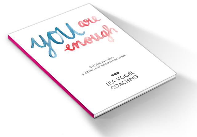 cover-mockup_e-Book Lea_Beschnitt.png