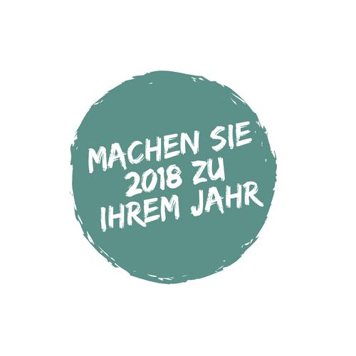 Life Coaching Berlin