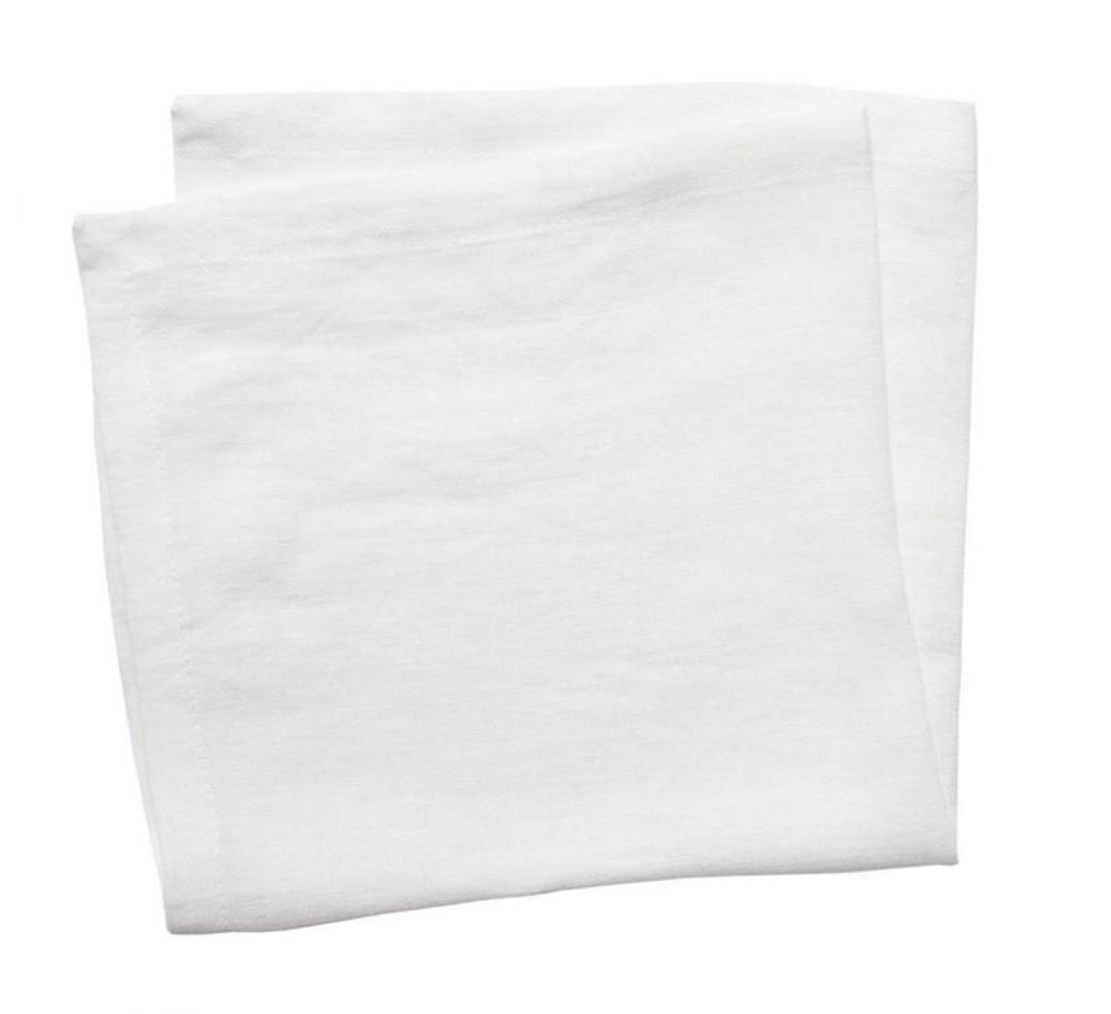 WHITE - $3.00