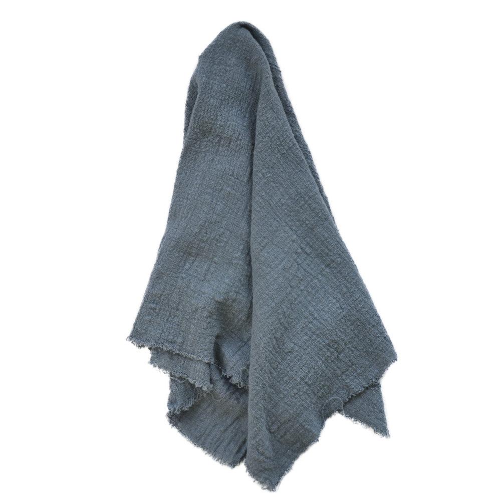 SLATE BLUE - $2.50