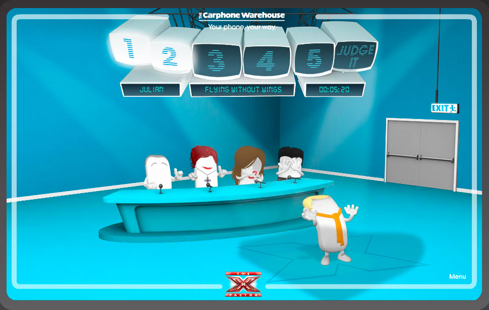 carphoneWarehouse_xfactor07_02