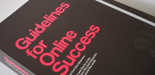 online_success_cover