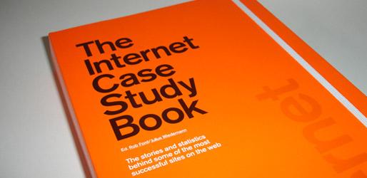 internetCaseStudy