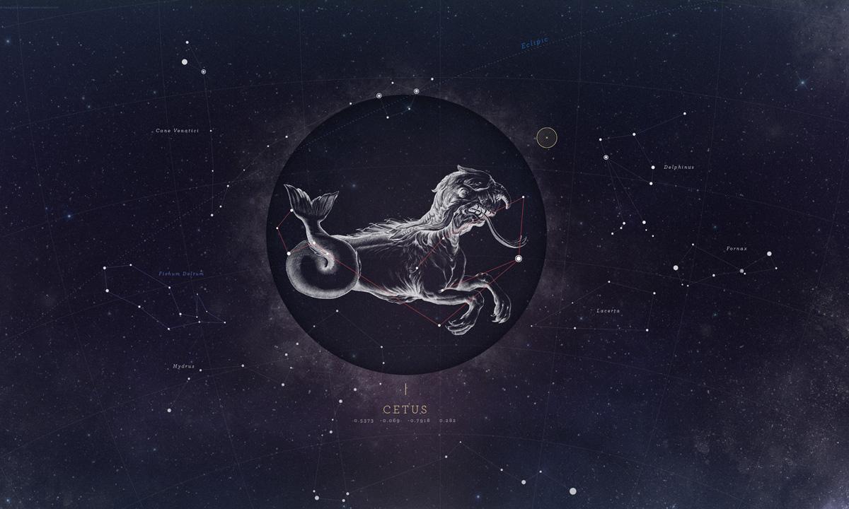 Star_Canvas_constellation