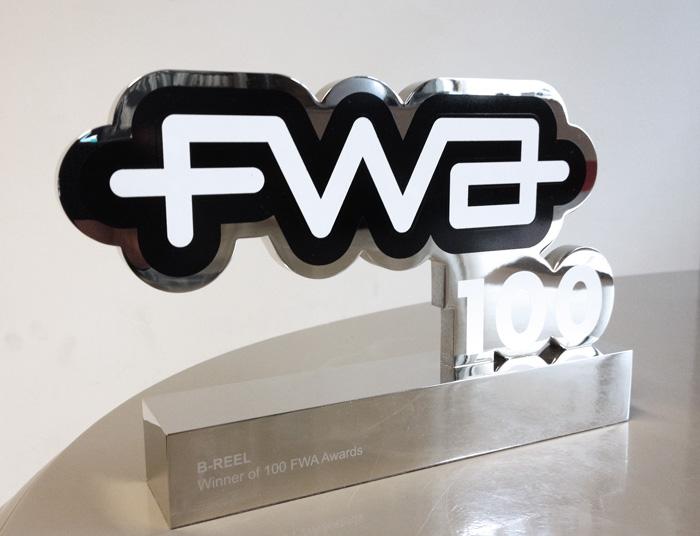 FWA_100