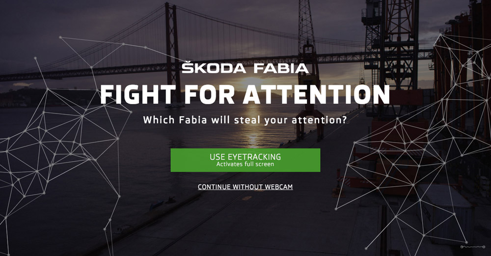 Skoda_FightForAttention
