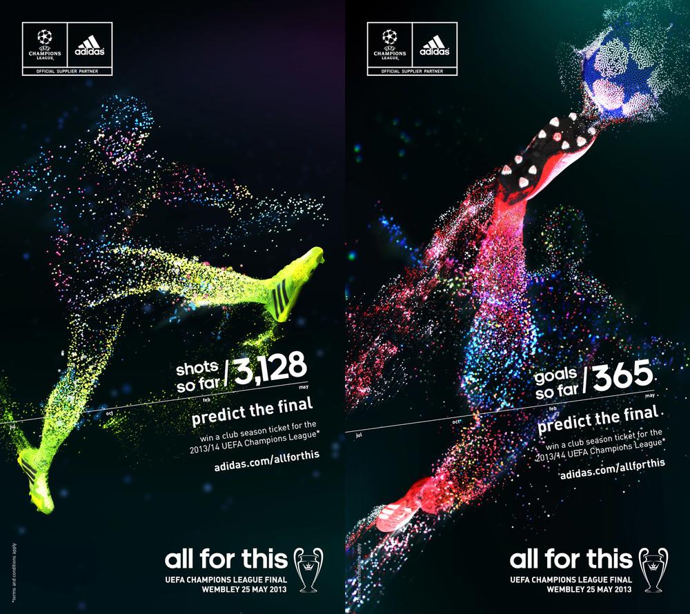 adidas_portrait_x2.jpg