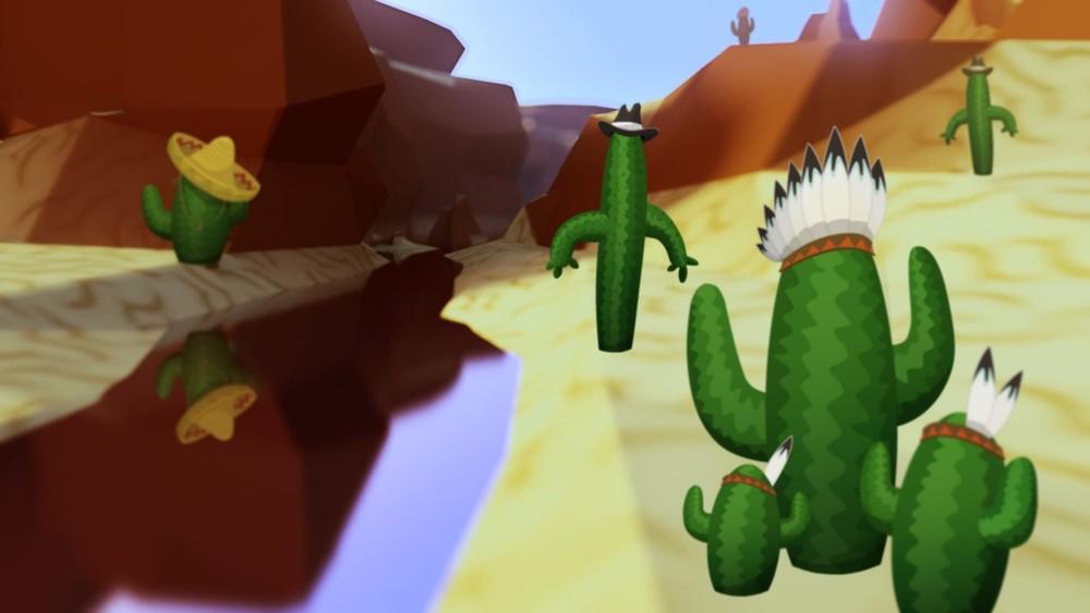 cactus_mockup.jpg