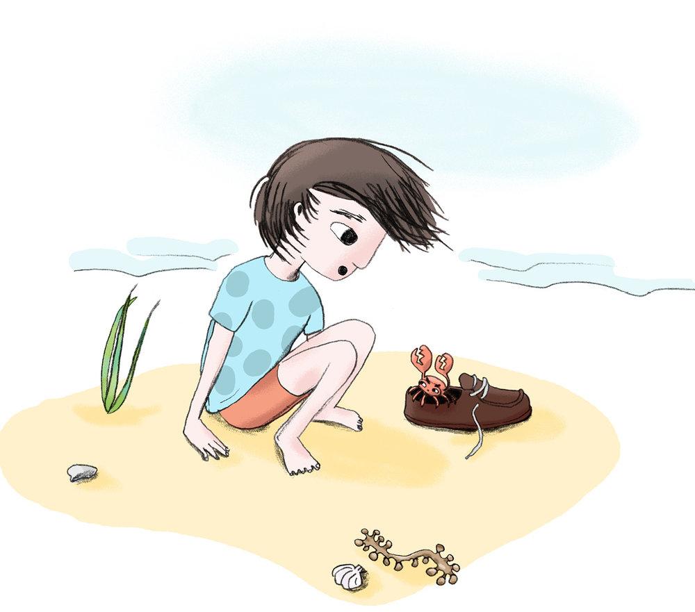 jalle og krabben i skoen.jpeg