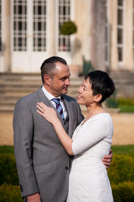 Doris&Stephen_Blog006.jpg