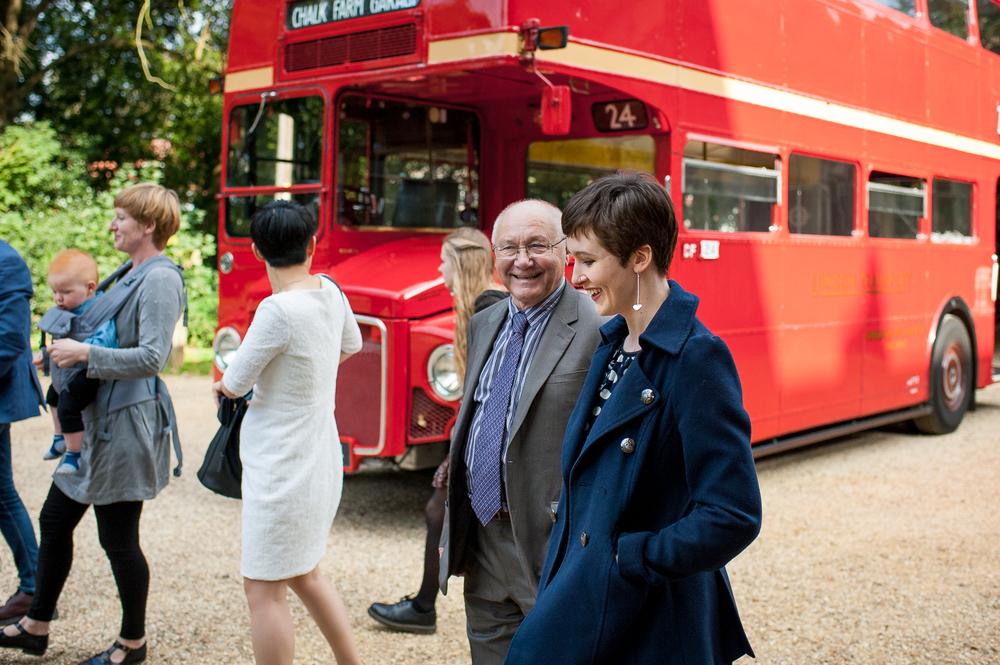 Doris&Stephen_Blog005.jpg