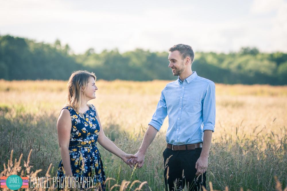 Lisa&Will_Engagement002.jpg