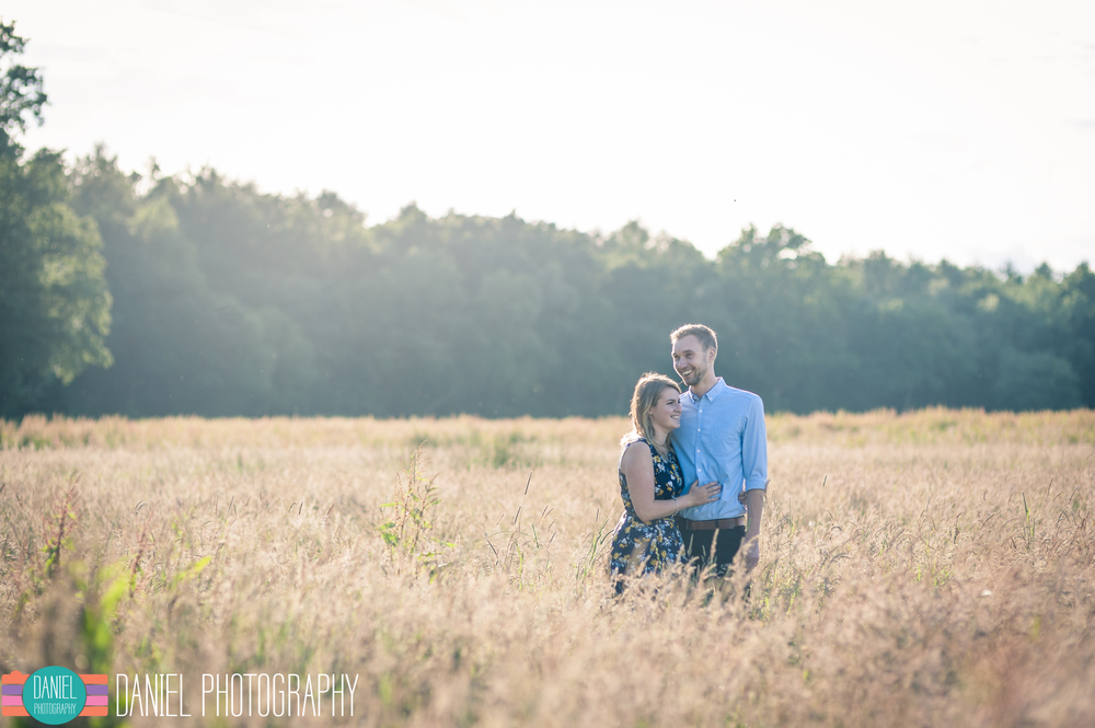 Lisa&Will_Engagement003.jpg