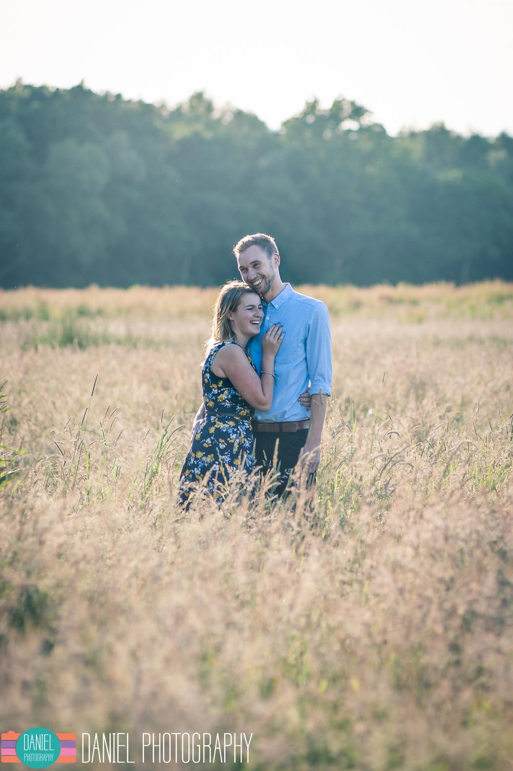 Lisa&Will_Engagement007.jpg